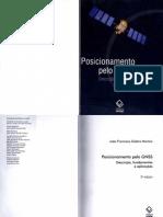 LIVRO- POSICIONAMENTO PELO GNSS- GALERA 2ª edição.pdf