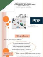 Software valery.pptx