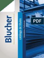 BLUCHER Catalogo Geral (1)
