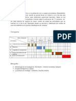 Alcances-Cronograma-Bibliografia