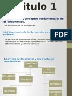 Presentacion ATI FIME