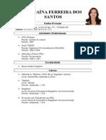 Janaina Curriculum 2[2][1][2][1]