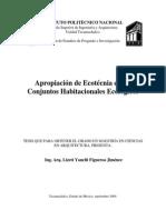 1355_Escuela Superior de Ingeniería y Arquitectura (ESIA) Unidad Tecamachalcotesis_Febrero_2010_1869403933