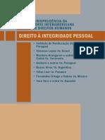 DDH 04 Integridade Pessoal WEB