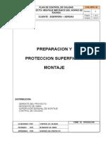 PROTECCION SUPERFICIAL.doc