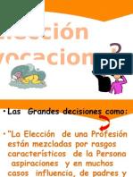 ORIENTACION2 - Copia.pptx [Autoguardado]