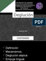 SEMINARIO DEGLUCION.pptx