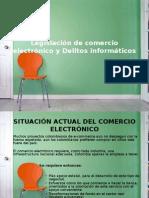 legislacinydelitosinformaticos-090827135334-phpapp01