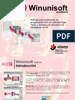 Winunisoft.pps