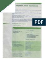 contabilidad 2000 libro.docx