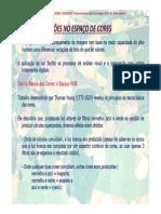 PDI_Unidade_08
