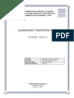 Ejemplo Revision Proyecto de Grado - Formato