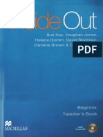 New_Inside_Out_Beginner_TB.pdf