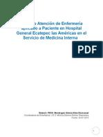 PAE 2 AMERICAS (2).doc