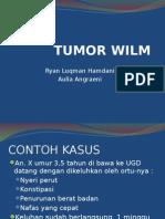 Tumor Wilm