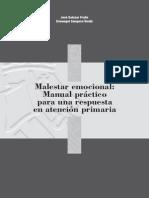 Malestar emocional Manual práctico para una respuesta en atención primaria.pdf