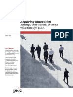 acquiring-innovation.pdf