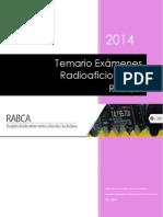 Articles-6381 Archivo PDF Temario