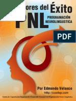 activadoresdelexito-CCEDEP
