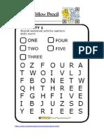 PDF Numero 1
