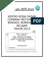 kemahiran belajar 2013.doc