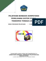 Pemelihara Sistem SCADA Transmisi Tenaga Listrik Print.doc