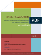 Bank Management System Bbanking Notes