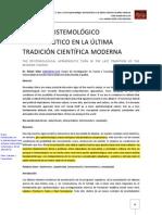 Vidal Hermeneutica