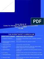 Patient Safety Mhs.ppt
