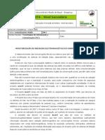 STC-NG5-Ficha 3