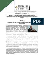 Documento-De-Apoyo-1-Los Roles y La Relaciones Articulo