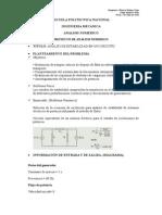 Analisis de Estabilidad Proyecto