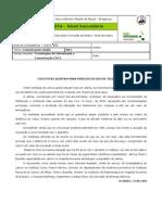 STC-NG5-Ficha 4