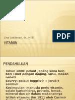 Vitamin (2).ppt