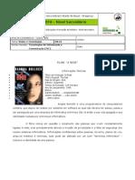 STC-NG5-Ficha 9