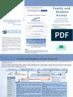 family access pdf