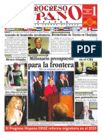 Progreso Hispano Feb 24