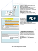 01m02_Basic_Skills.pdf