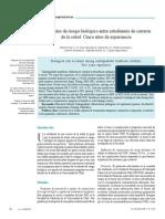 Accidentes_riesgo_biológico_estudiantes-1.pdf