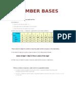 Maths Form 5