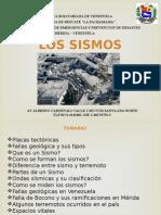Sismos - Copia