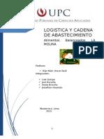 Trabajo Final de Logistica Version Final Sabado