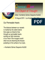 Our Permeable Hearts
