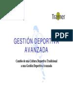 Gestin Deportiva Avanzada 1234352686344304 3
