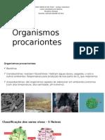 Aula 6 - Bactérias.pptx