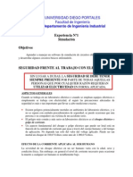 ELECTRONICA Y ELECTROTECNIA 1.pdf