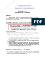 ELECTRONICA Y ELECTROTECNIA 2.pdf