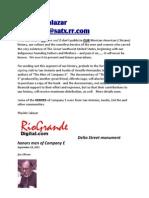 Placido Salazar - The Men of Company E.pdf