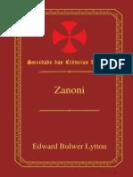 Zanoni.pdf