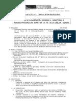 Directiva 2015